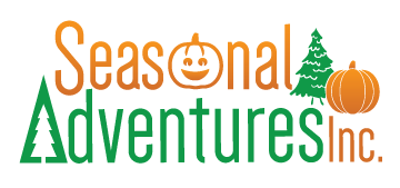 Seasonal Adventures